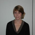 37Grodent Christelle