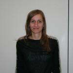 Me Stéphanie COULON (Me D. PETRE)