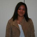 Me Jessica DIBI  (Me D. ANDRIEN)