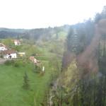 Slovénie - jour 4 - Predjama