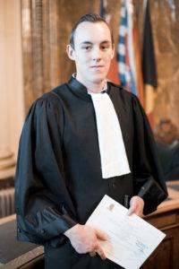 Maître Quentin Picquereau