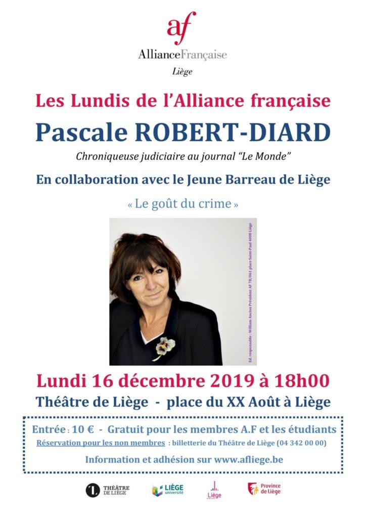 2019.12.16 AF Affiche Robert-Diard (1)-page-001